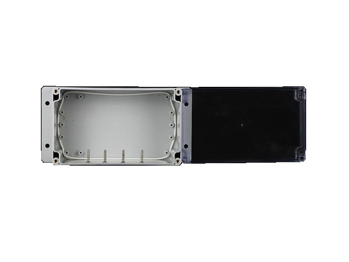 M2-201207T(200*120*75mm)Anti-rain Plastic Electric Box