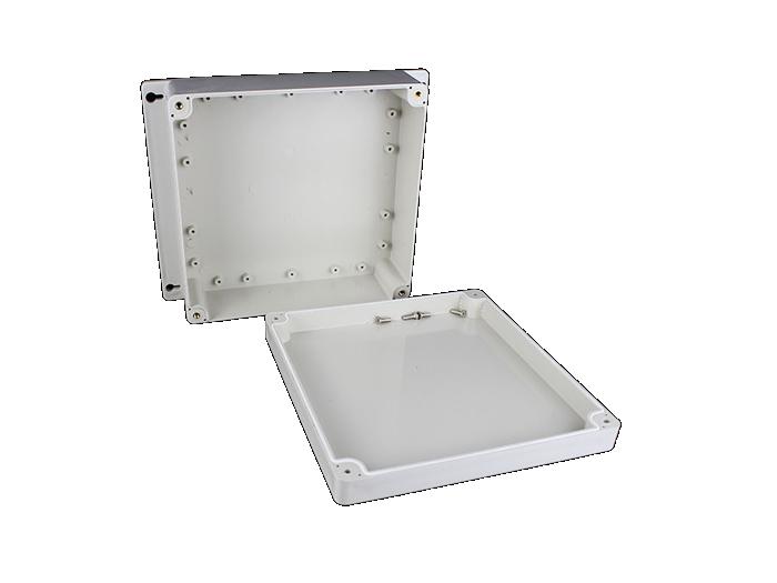 M2-191807G(192*188*70mm)Safety Weatherproof Box