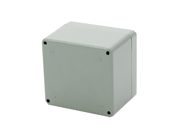 M4-080706(80*75*60)Aluminum Waterproof Box