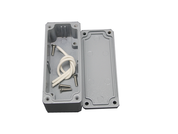 M4-090303(90*36*31)Aluminum Waterproof Box