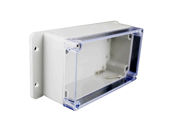 M2-150906T(158*90*60mm)Ear Fixed Junction Cabinet