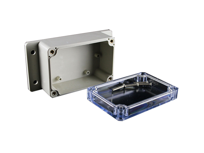 M2-100605T(100*68*50mm)IP66 Waterproof Box