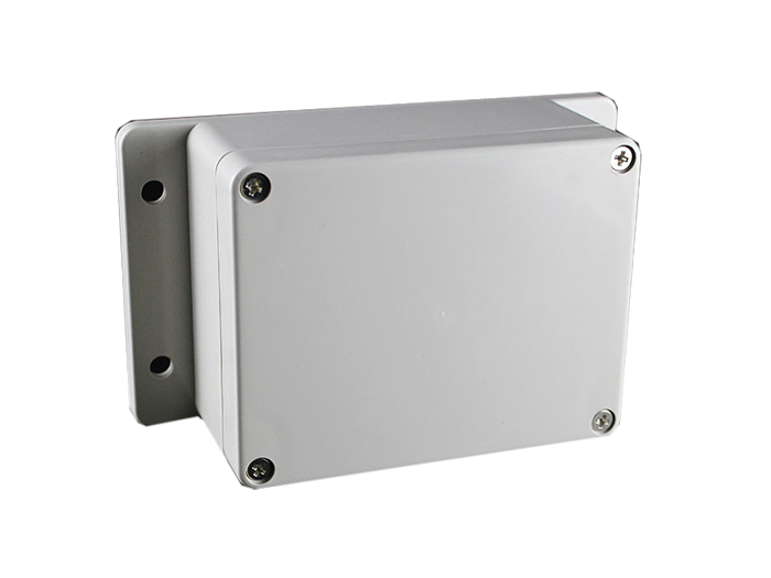 M2-110905G(115*90*55mm)IP66 Waterproof box