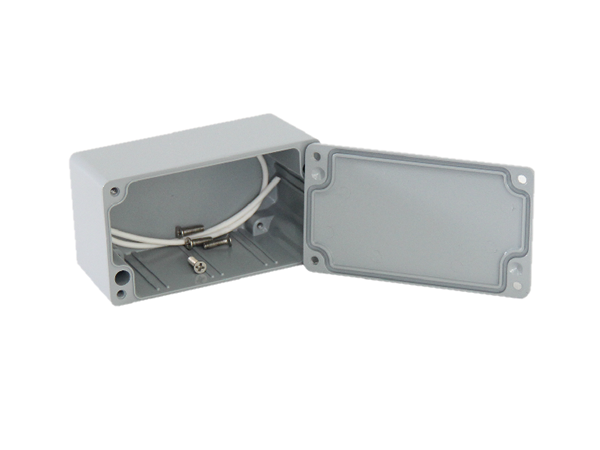 M4-110605(115*65*55)Aluminum Waterproof Box