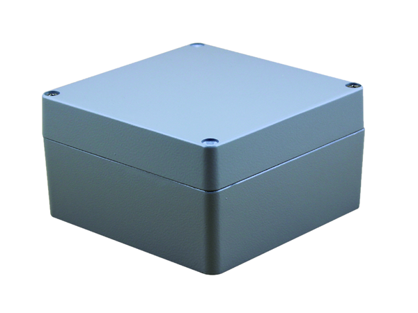 M4-161609(160*160*90)Aluminum Waterproof Box