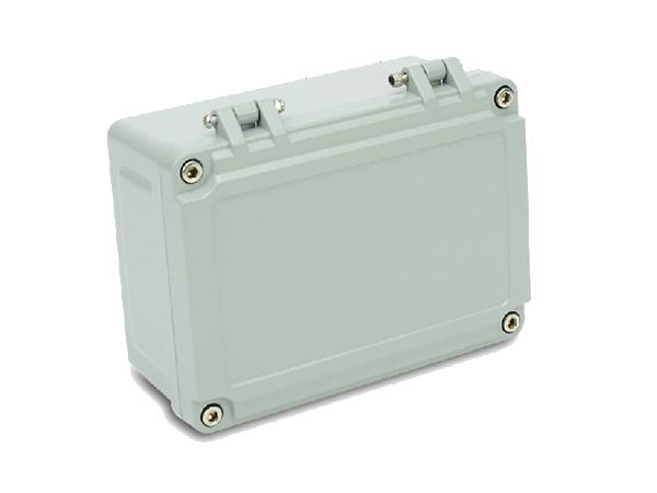 M4-181308(185*135*85)Aluminum Waterproof Box