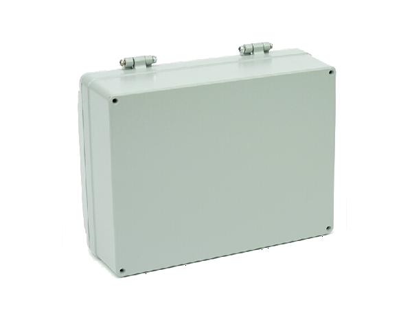M4-251808(250*185*88)Aluminum waterproof case