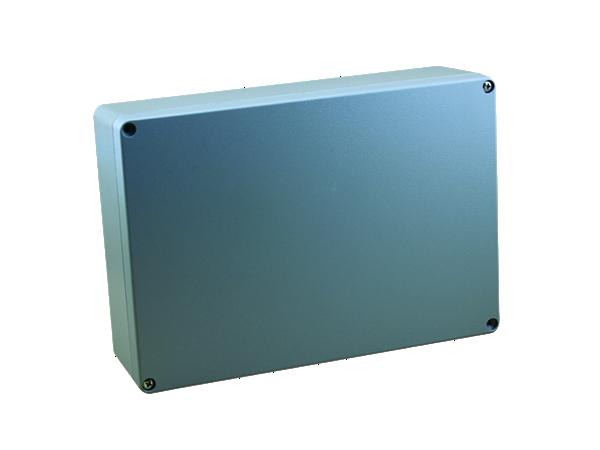 M4-342309(340*235*95)Aluminum waterproof case