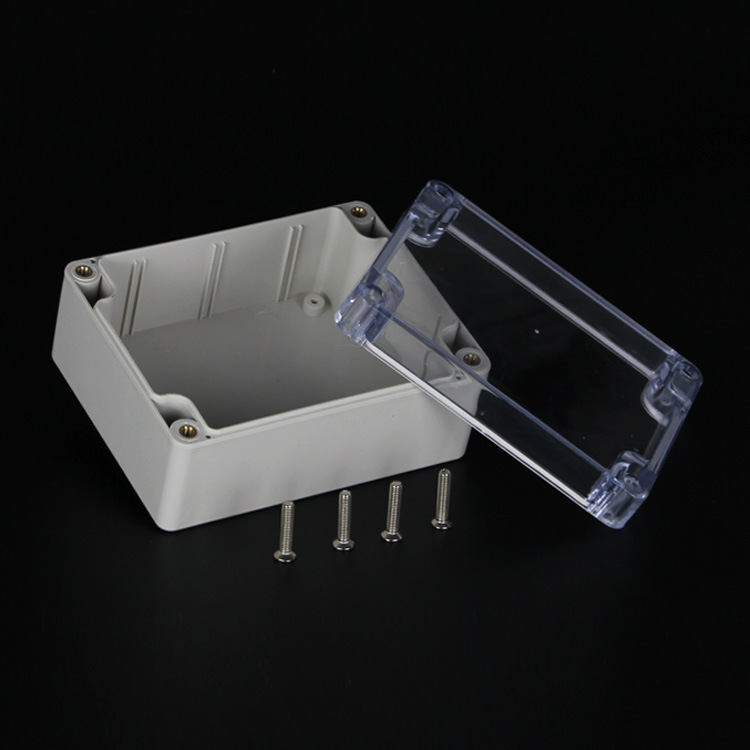 M1-110905T(115*90*55mm)Electrical Junction Box with CE