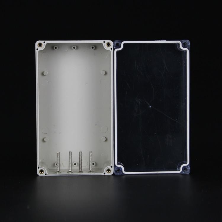 M1-150906T(158*90*60mm)Hard Plastic Waterproof Box
