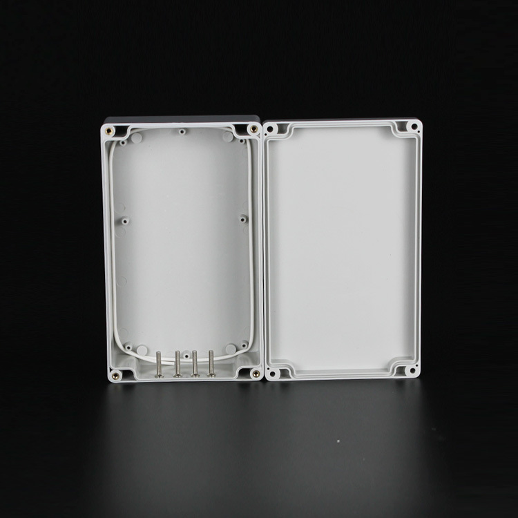 M1-201205G(200*120*56mm)New ABS Waterproof Box