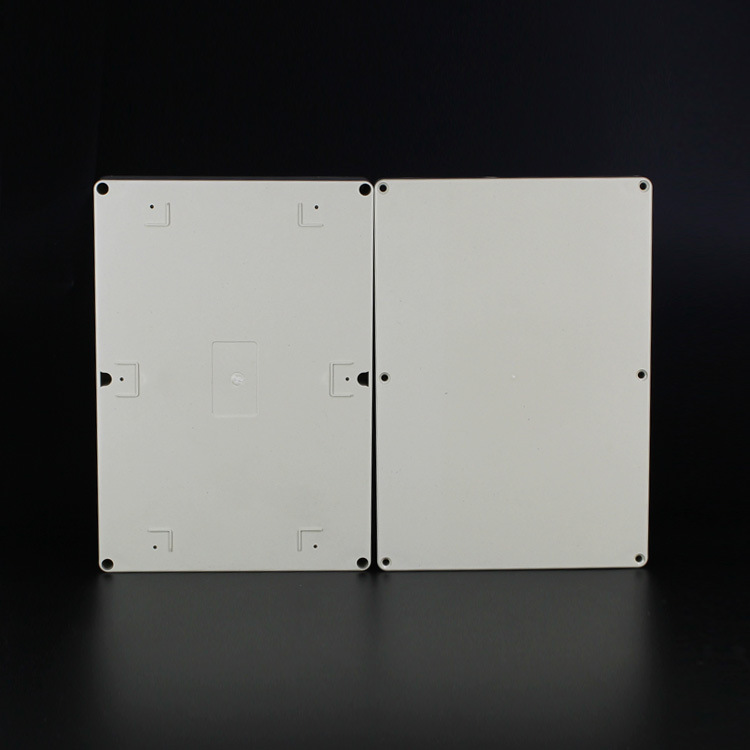 M1-261806G(263*182*60mm)small waterproof plastic boxes