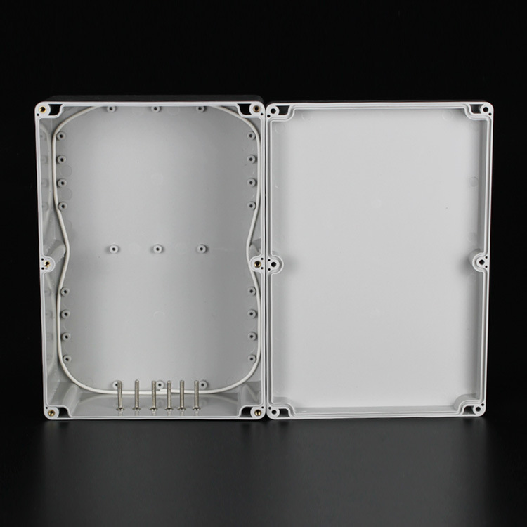 M1-261809G(263*182*95mm)small waterproof plastic boxes